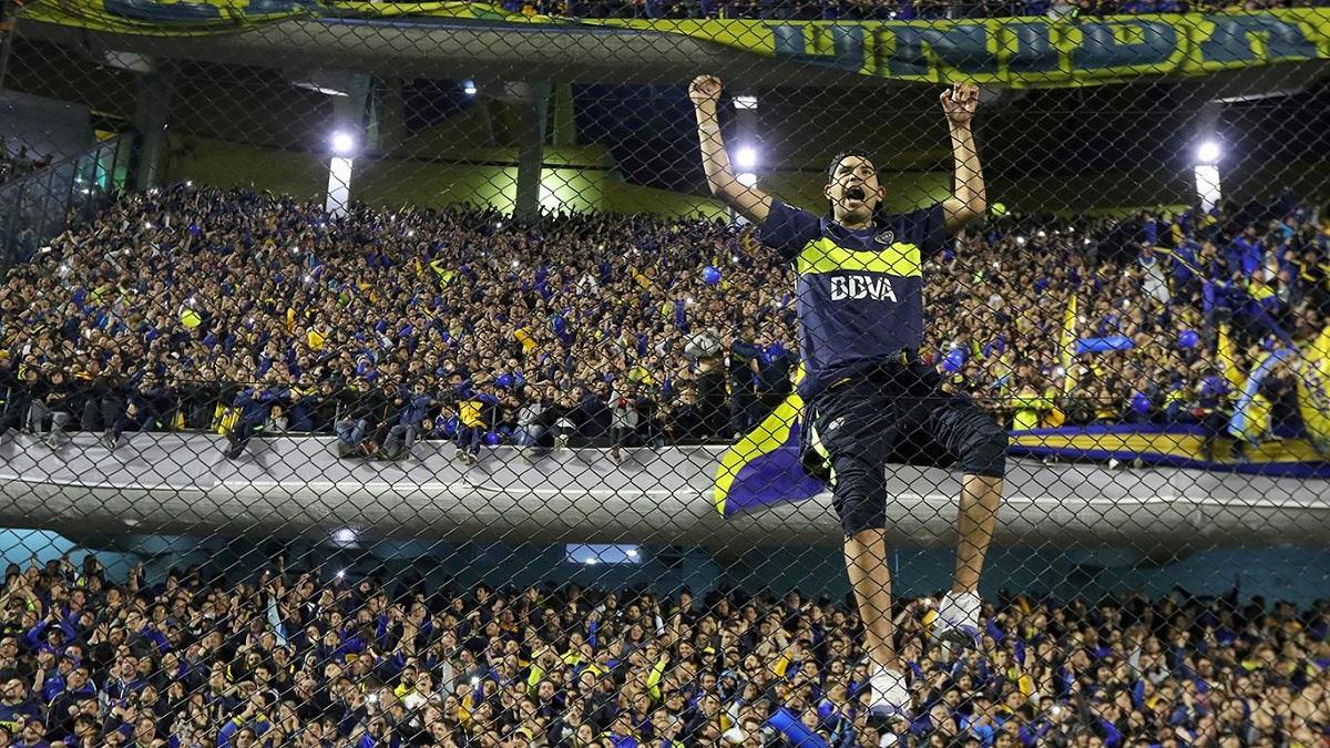 Boca Juniors-River Plate dove vedere diretta tv streaming 22 ottobre