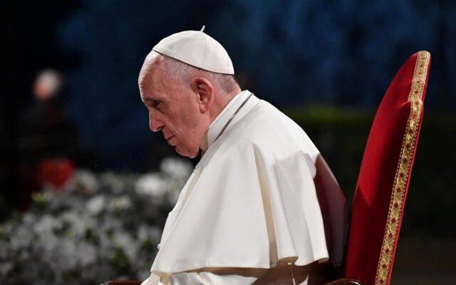 papa francesco salute morte dimissioni emerito ritorno in argentina