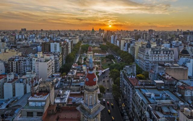 premio italia argentina per larte 2020 bando istituto garuzzo