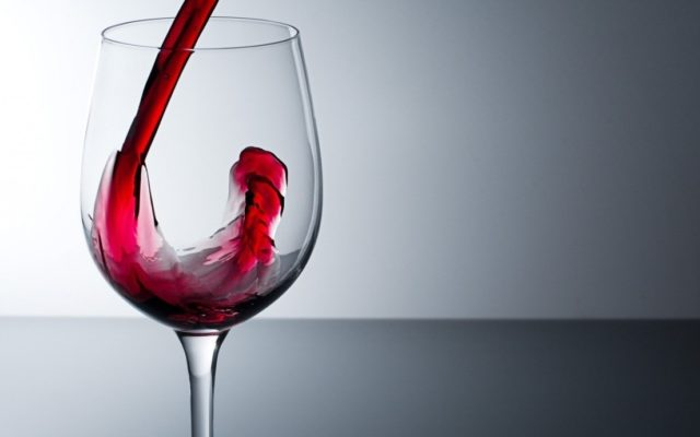 pyros single vineyard block nro 4 malbec 2015 vino argentina