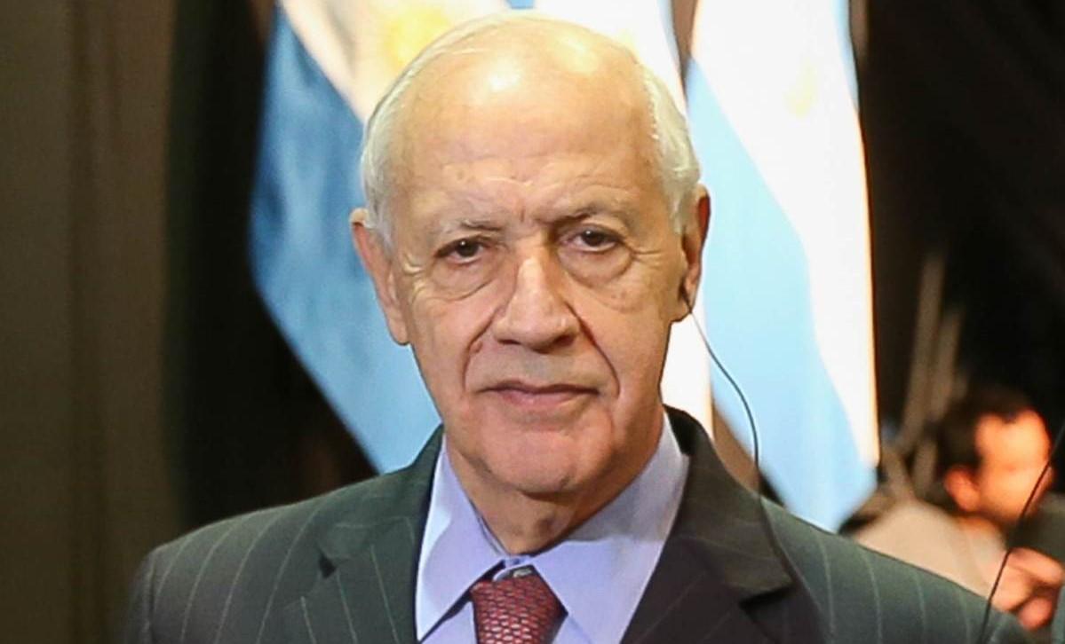 Roberto-Lavagna presidenziali argentina
