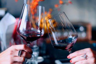 vino argentino Vivino's 2020 Wine Style Awards