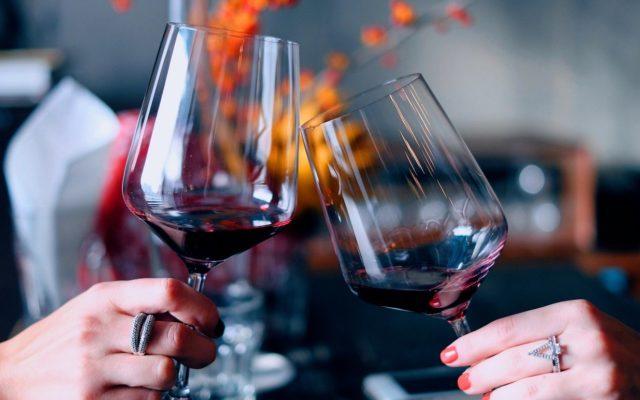 vino argentino vivinos 2020 wine style awards