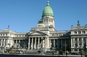 aborto legale in argentina nuovo progetto di legge 2020