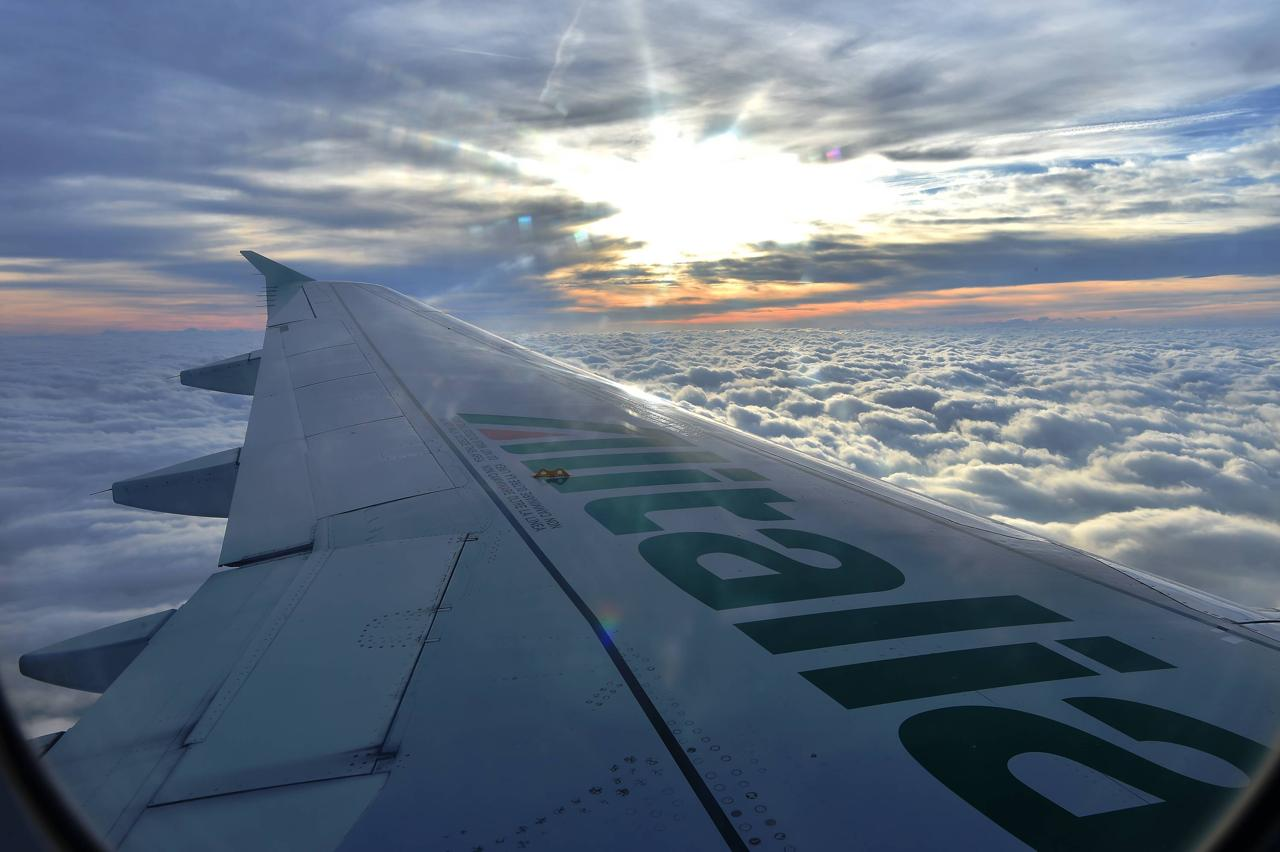 voli alitalia roma-buenos-aires argentina dicembre 2020