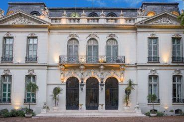 ambasciata d'Italia a Buenos Aires concorso assunzione impiegato