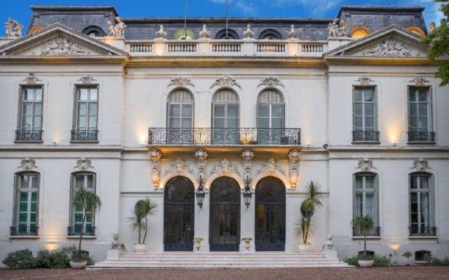 ambasciata ditalia a buenos aires concorso assunzione impiegato