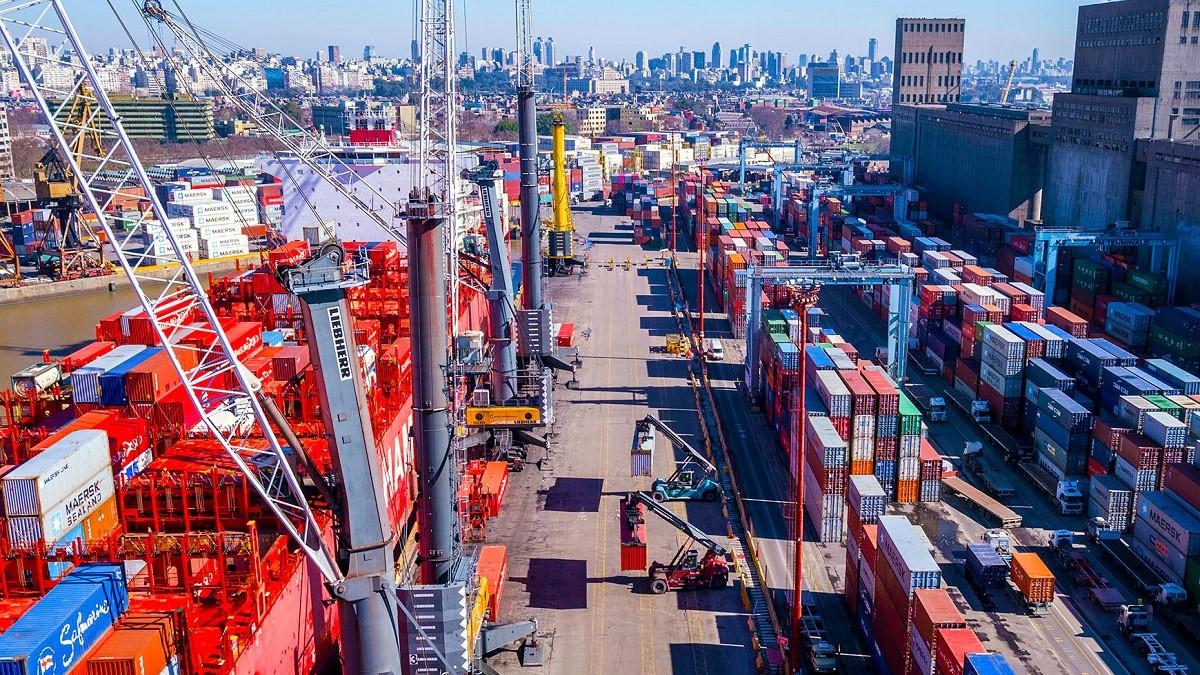 accordo ue mercosur critiche argentina