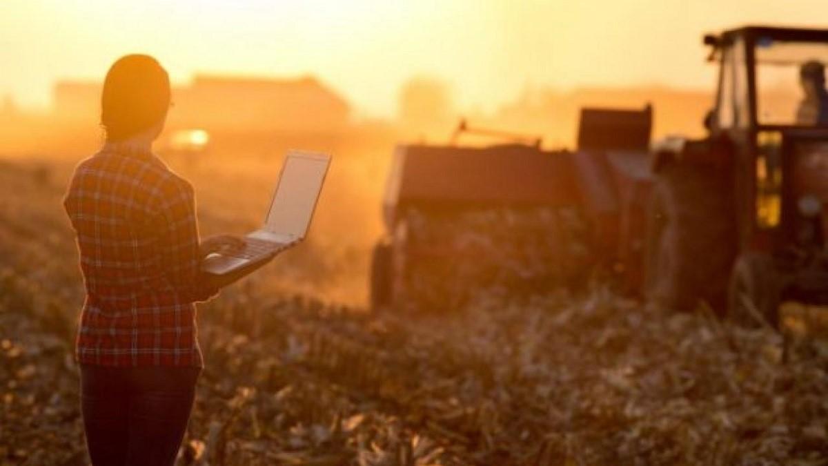 argentina agroindustria minisrero produttori elezioni