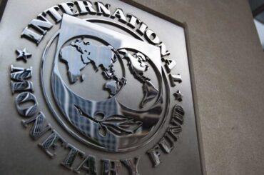 argentina assistenza finanziaria fmi prestito 2021 covid