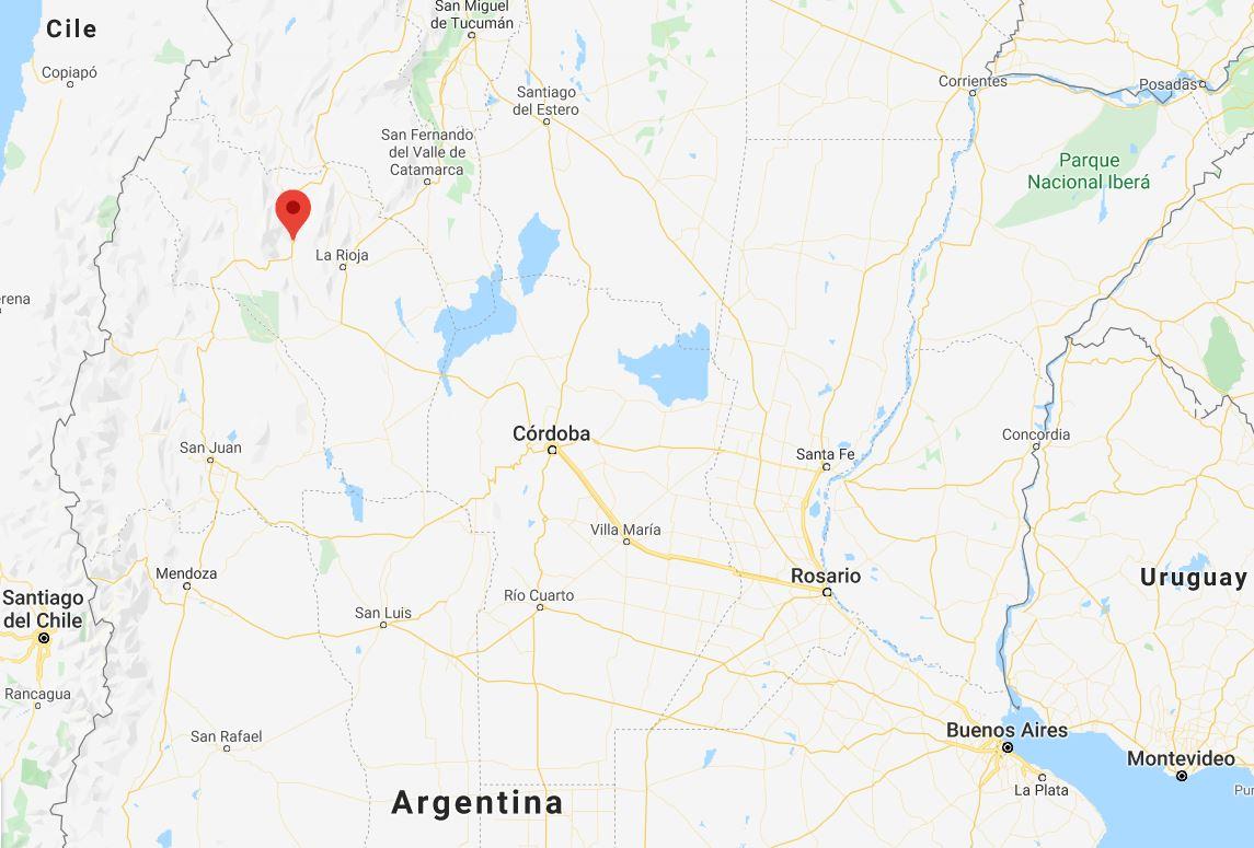 offerte di lavoro argentina campi sussidi