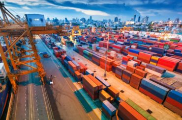 argentina cina relazioni bilaterali commerciali export
