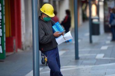 argentina coronavirus crisi economia disoccupazione