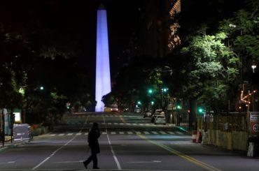 coronavirus argentina calo pil moody's 2020