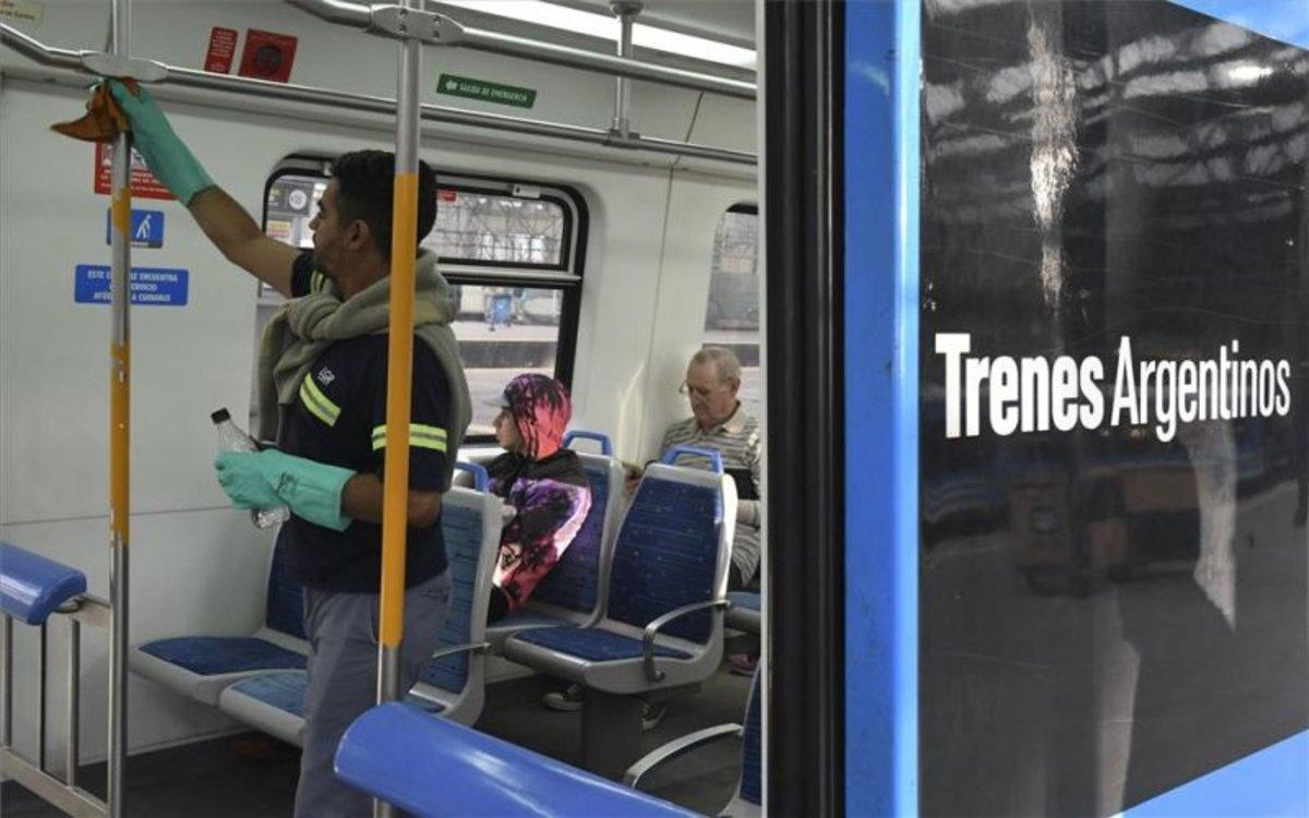 coronavirus in argentina misure economiche governo