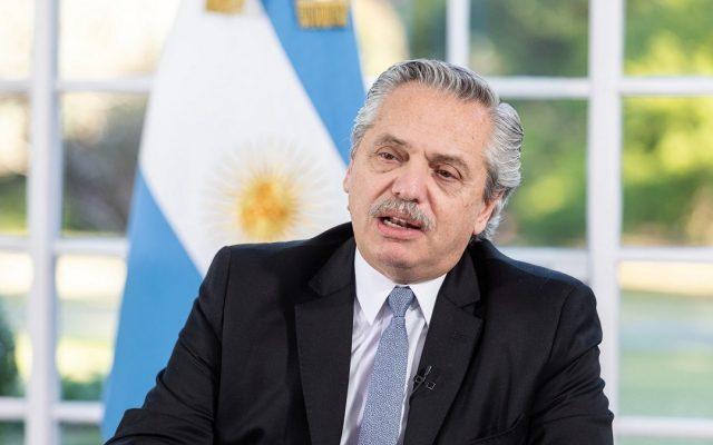argentina crisi governo dimissioni ministri kirchnerismo