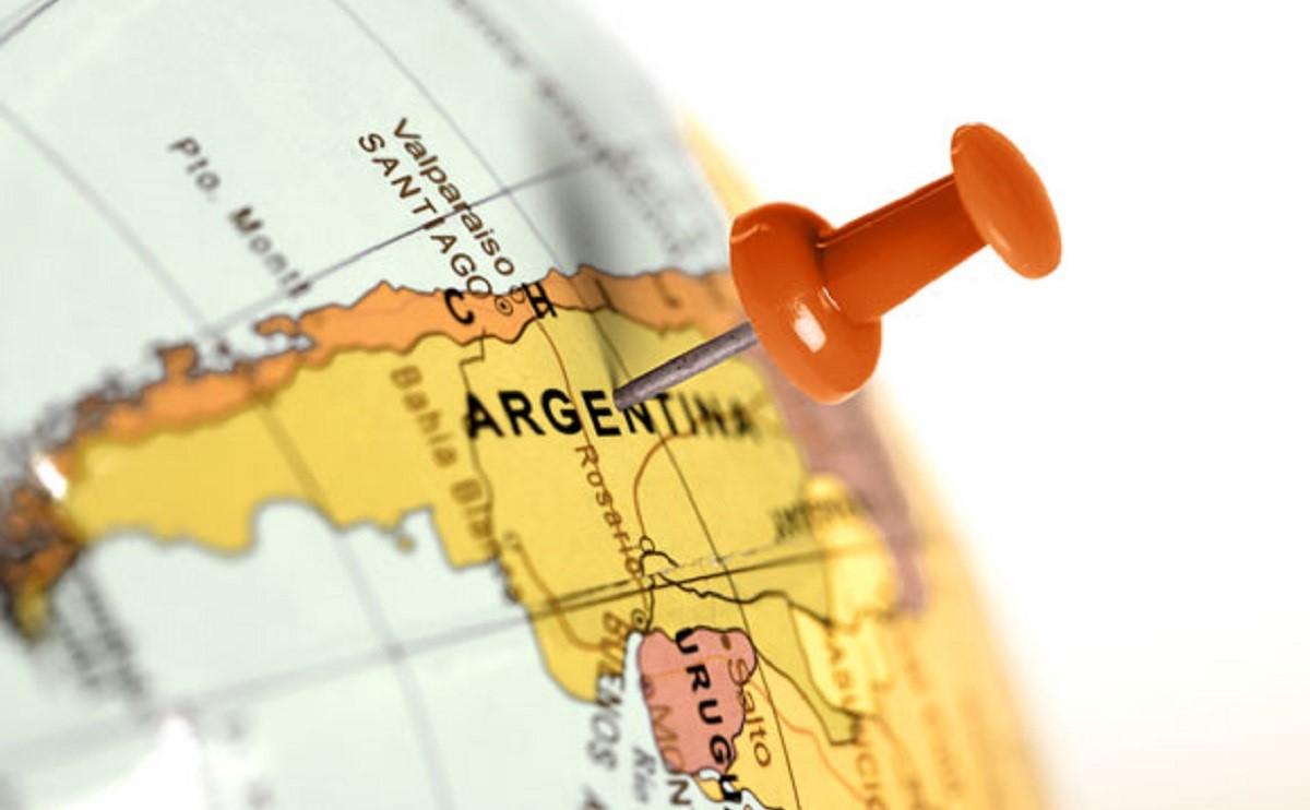 crisi argentina collasso economico prospettive