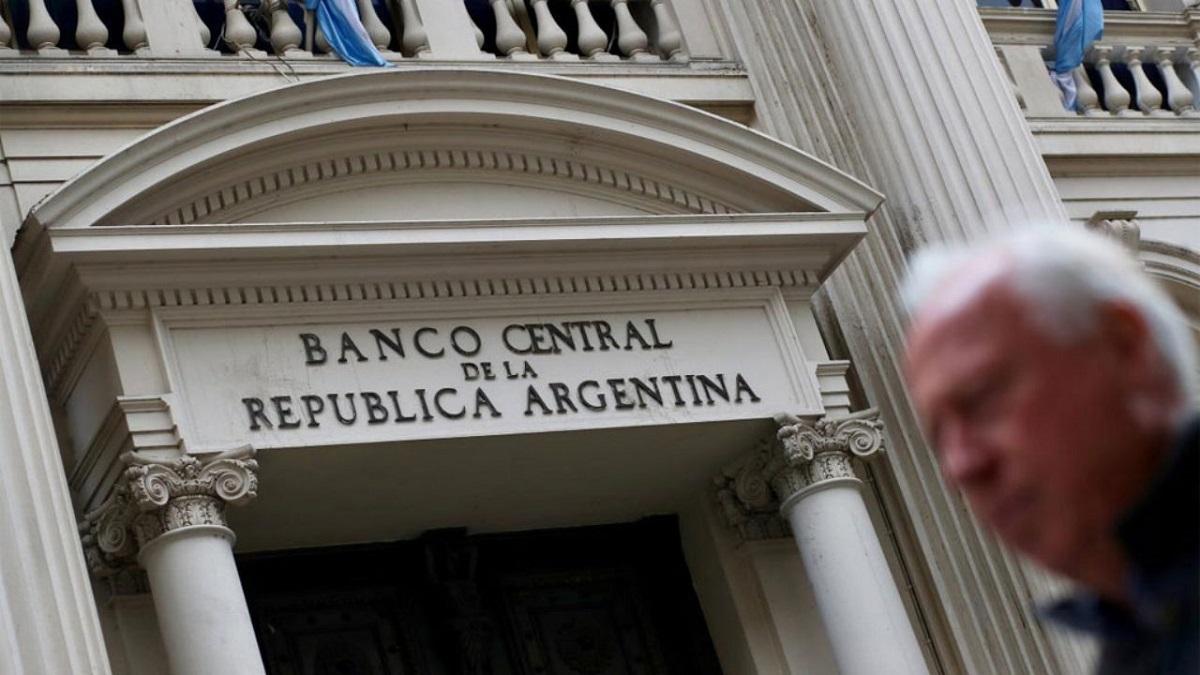 crisi argentina rating debito moody's elezioni