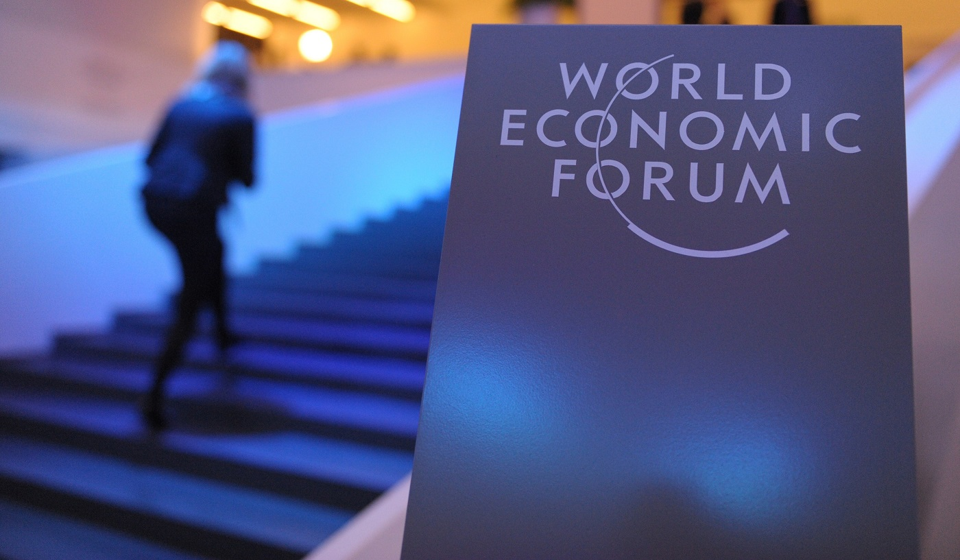 argentina davos world economic forum 2019