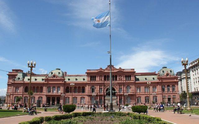 debito argentina club di parigi pagamenti negoziati