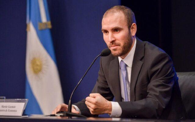 argentina debito club di parigi negoziati ristrutturazione