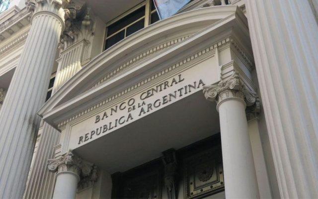 debito pubblico argentina aumento luglio 2021