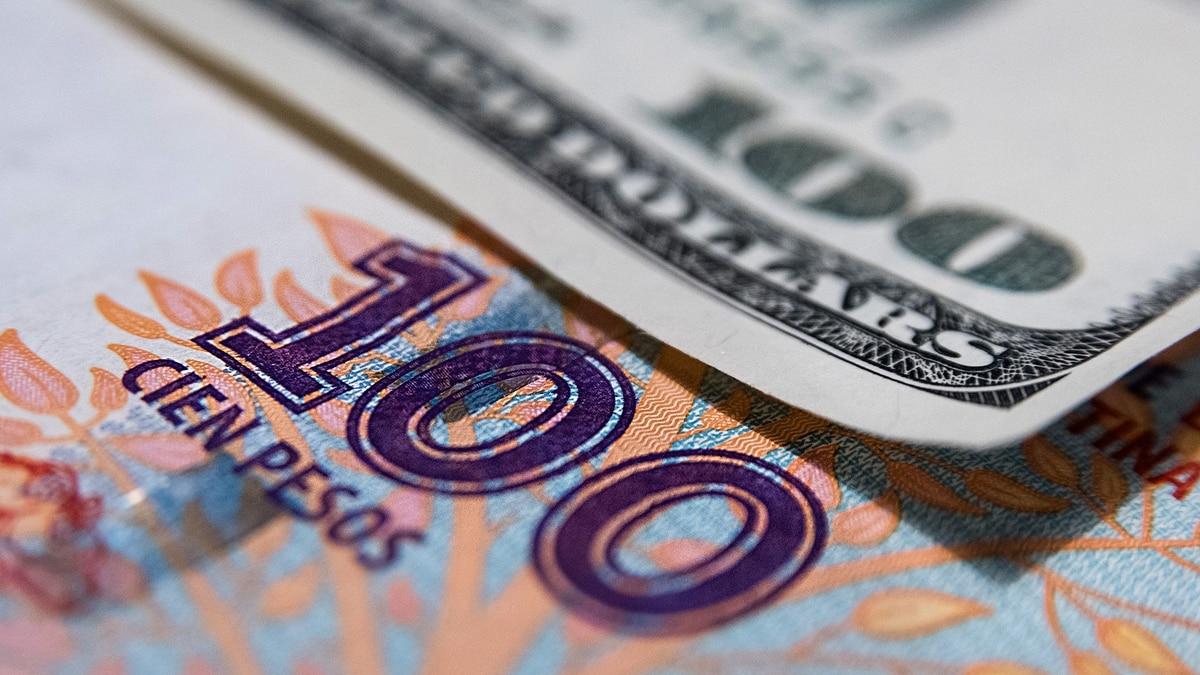 argentina debito pubblico fuga di capitali