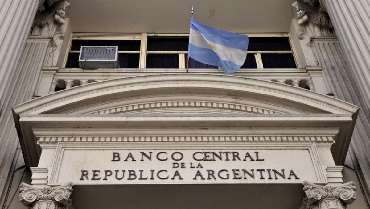 argentina debito pubblico
