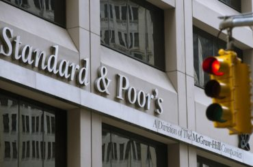 debito argentina rating standrad poor's default selettivo