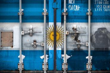 argentina crisi economia pandemia covid