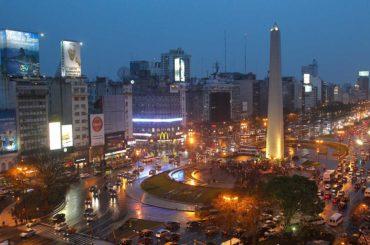 argentina economia crisi pil disoccupazione 2020