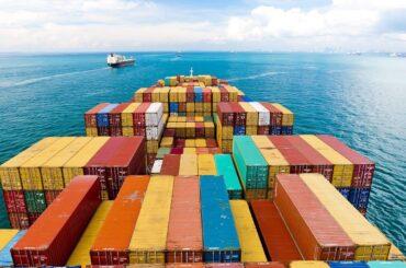 argentina economia saldo bilancia commerciale 2020