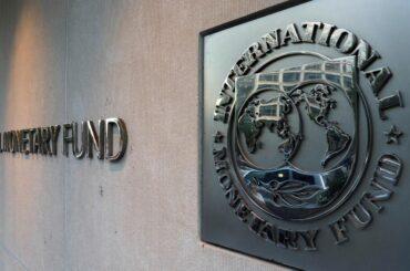 argentina economia stime fmi previsioni crescita 2021 america latina
