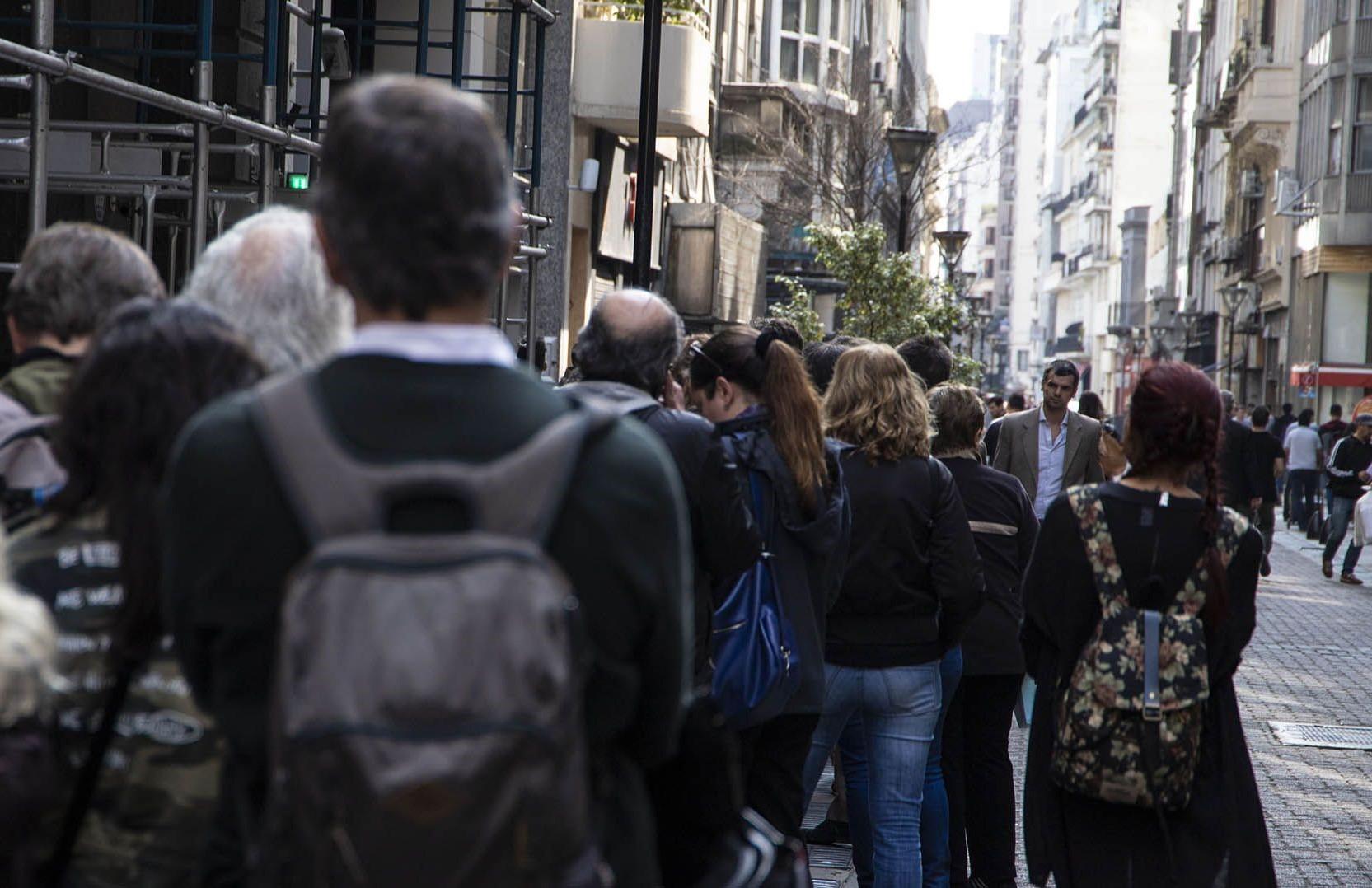 argentina emigrazione expat crisi destinazioni italia