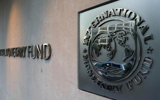 argentina fmi debito negoziati accordo extended credit facility