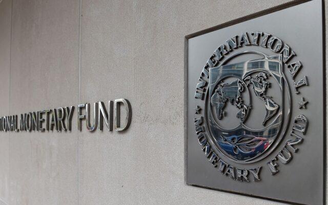 argentina fmi fondi diritti di prelievo riserve scadenze debito