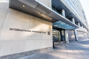 argentina fmi ristrutturazione debito negoziati programma pagamenti