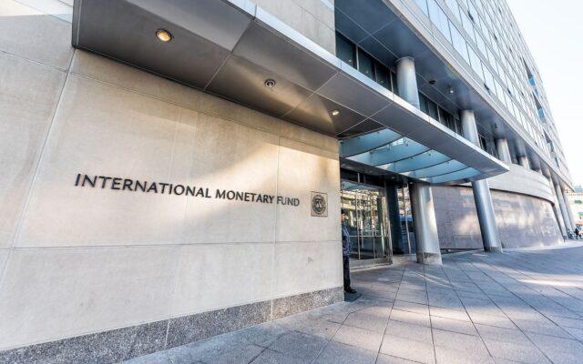 argentina fmi ristrutturazione debito negoziati programma