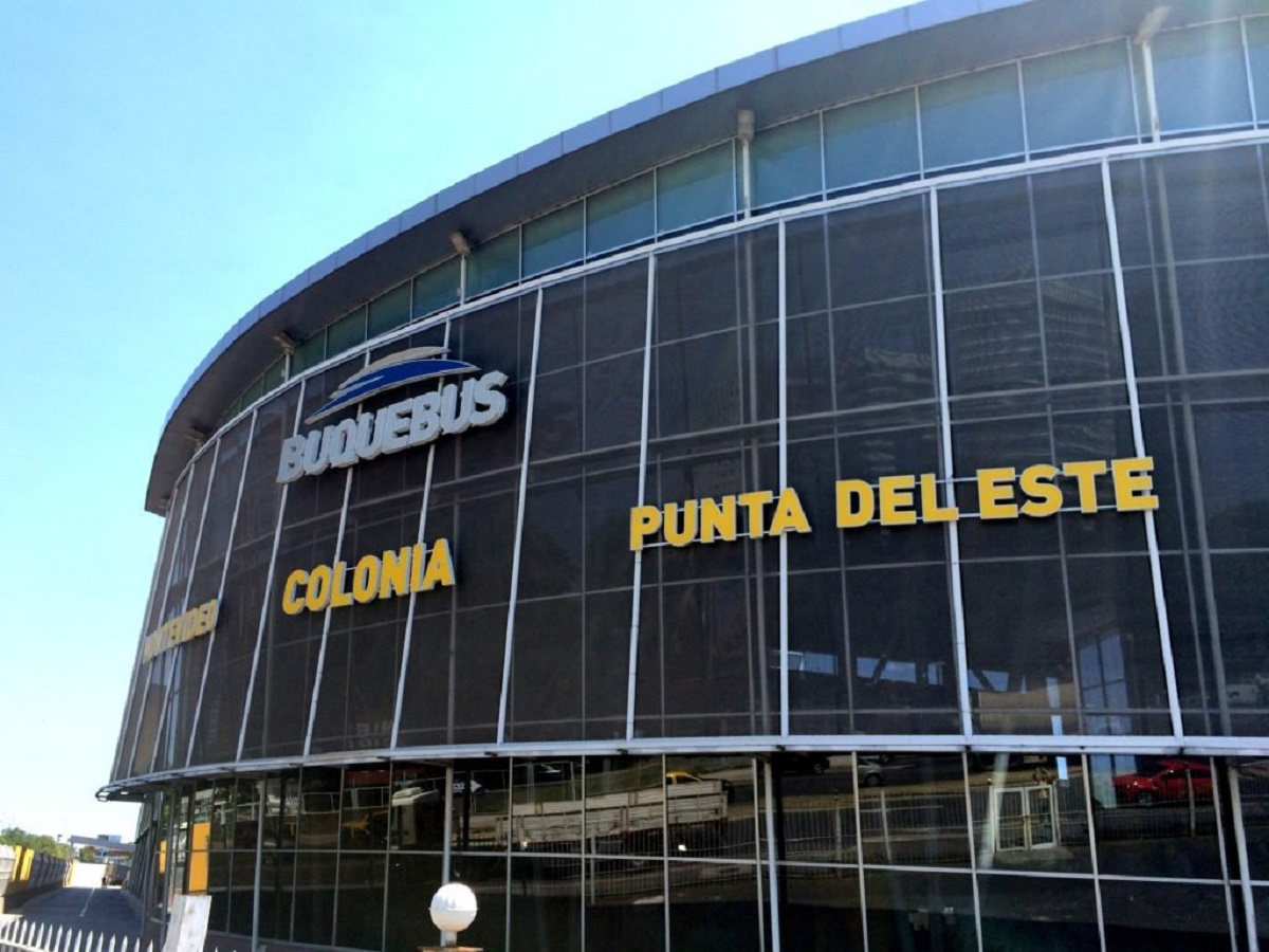 argentina coronavirus frontiere chiuse turismo voli