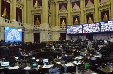 argentina imposta patrimoniale ricchezza grandi patrimoni