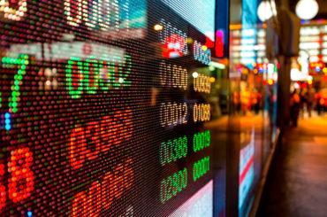 argentina indice mercato emergente morgan stanley