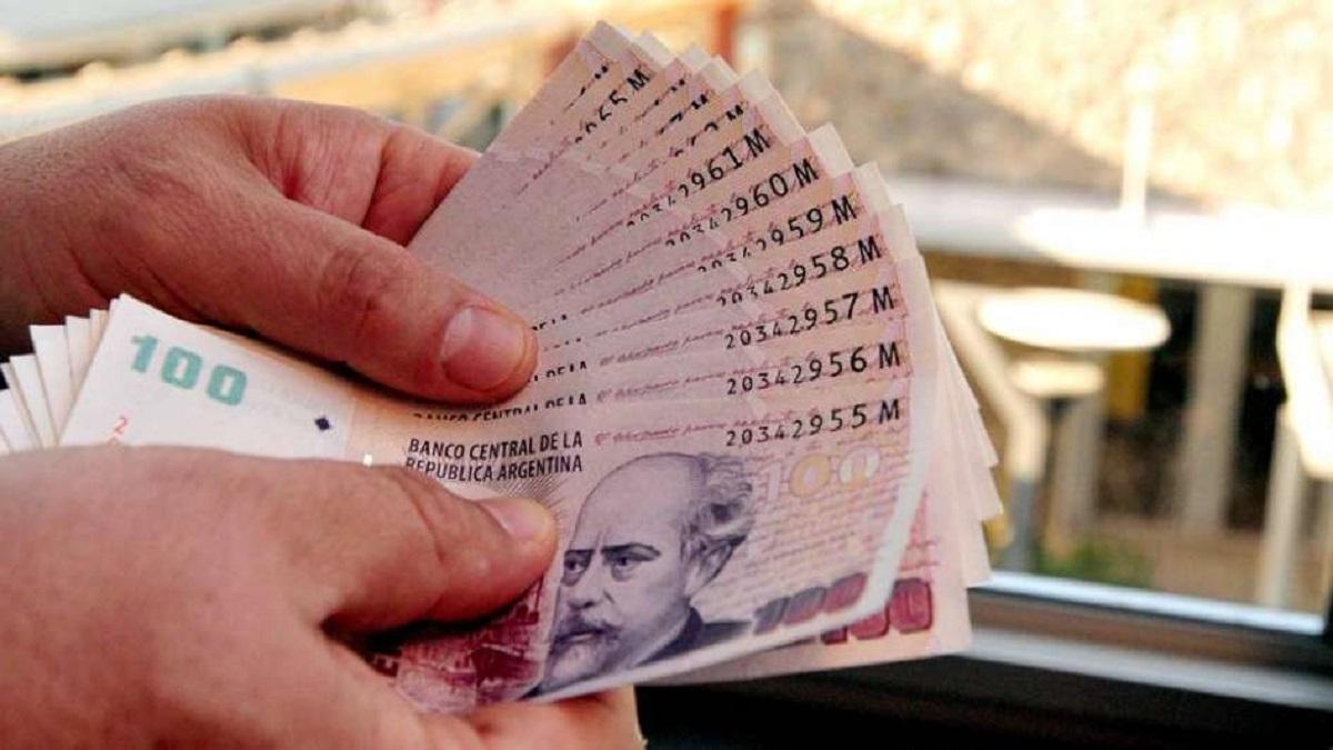 inflazione in argentina