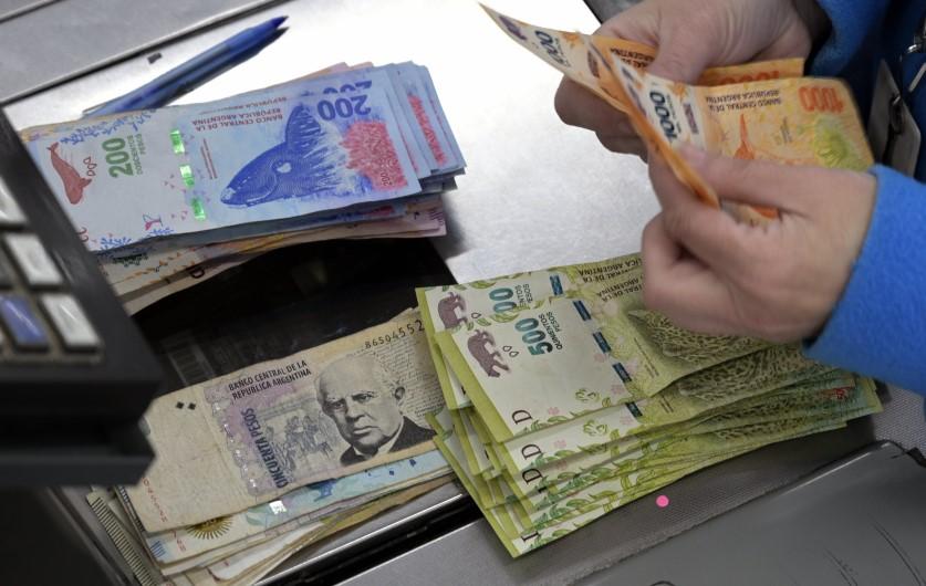 aumento inflazione in argentina marzo 2020 indec
