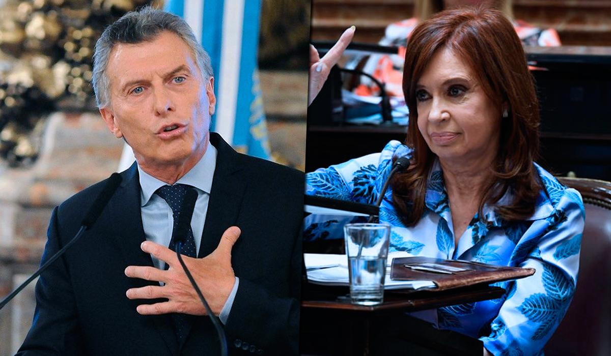 argentina presidenziali 2019
