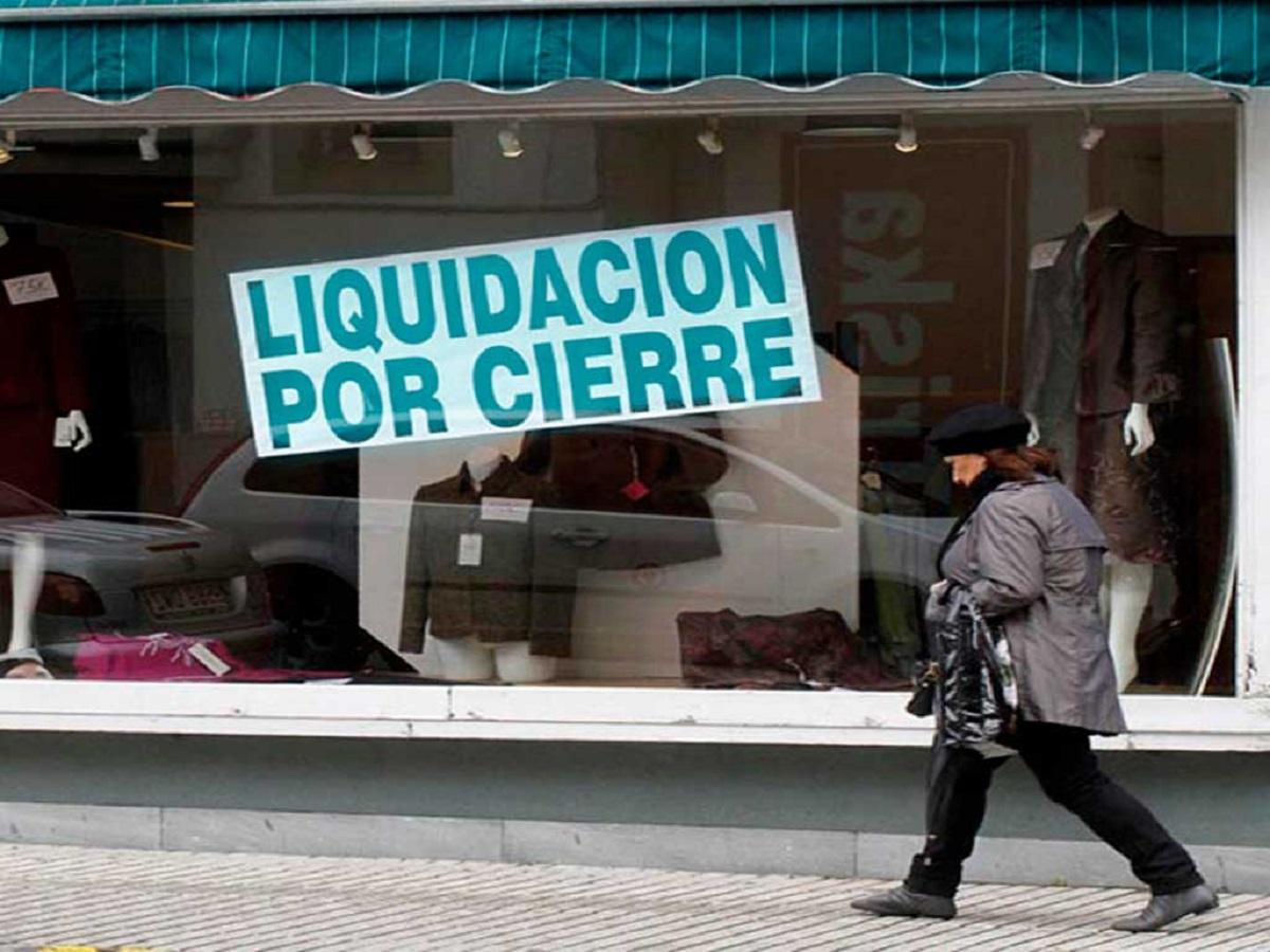 covid argentina anno pandemia effetti economia