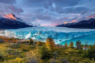argentina patagonia parco nazionale los glaciares mete turismo 2021 national geographic