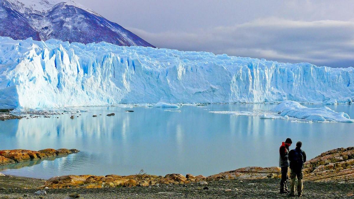 argentina turismo 2019