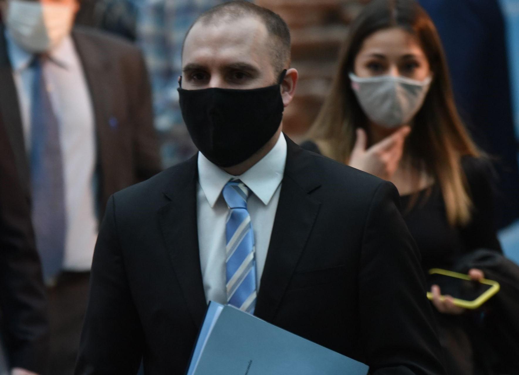 argentina imposta patrimoniale ricchezza covid