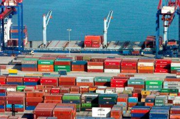 argentina piano economico crisi debito fmi export