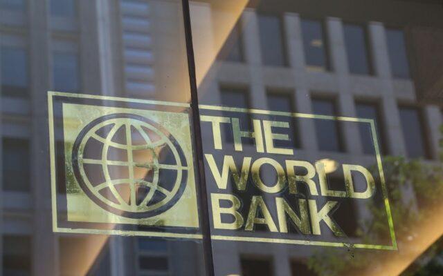 covid economia argentina pil crisi banca mondiale 2020